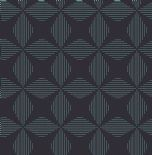 Theory Wallpaper Telestar 2902-25508 By A Street Prints For Brewster Fine Decor